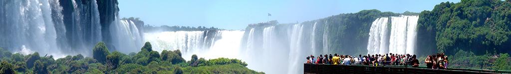 1024x150-Cataratas-del-Iguazu-2