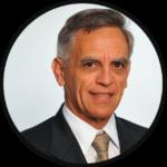 Prof. Dr. Carlos M. Luna