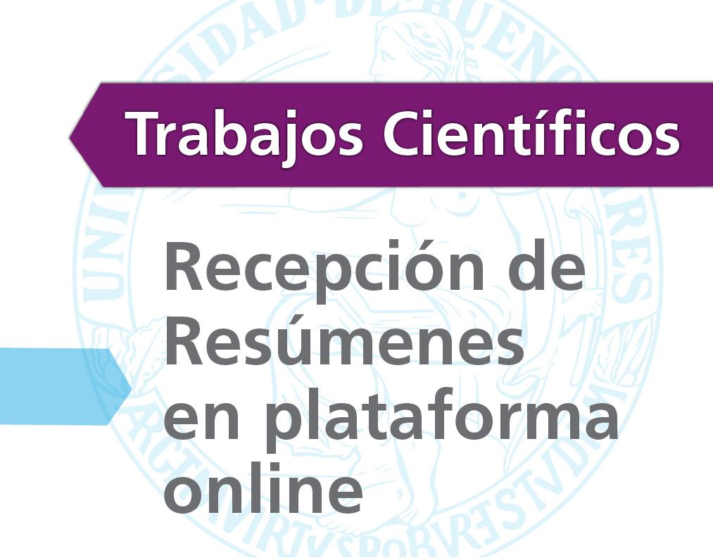 Congreso Internacional de Medicina Interna del Hospital de Clínicas de Buenos Aires