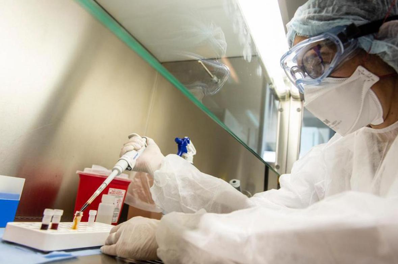 El Hospital de Clínicas junto a la Facultad de Medicina, utilizará plasma de convalecientes como tratamiento para la infección por SARS-CoV-2
